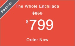 "View ""The Whole Enchilada"" Listing Plan"