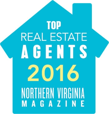 Debbie Crevier-Kent Nominated One of 2016 Top Agents