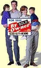 Sold For Sale By Owner FSBO Flat Fee MLS Listings Virginia VA
