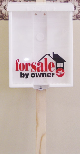 Fsbo Store Supplies Sellers Homes For Sale By Owner
