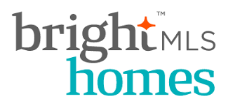 BrightMLSHomes.com Debbie Kent's Flat Fee MLS Listings
