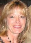 Debbie Crevier-Kent - Owner For Sale By Owner Services FSBO VA Flat Fee Listings