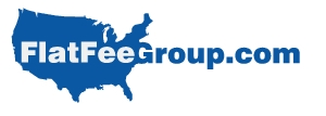 FlatFeeGroup.com Flat Fee MLS Listings for FSBO Home Sales Real Estate Listings