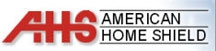 American Home Shield Warranty Virginia Home Warranty