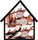 Flat Fee MLS Listings home sales saves money