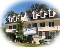 For Sale By Owner Office Virginia FSBO VA Flat Fee MLS Listings