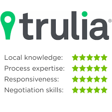 Trulia Testimonials on GoToFSBO.com For Sale By Owner Services