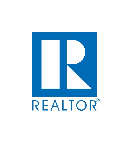 National Association of Realtors Flat Fee MLS Listings for Homes For Sale By Owner