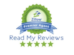 Zillow Testimonials on GoToFSBO.com For Sale By Owner Services